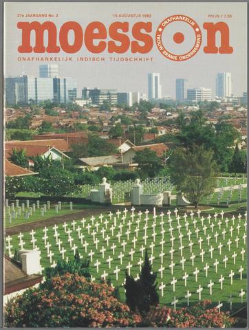 Moesson 1992-08-15