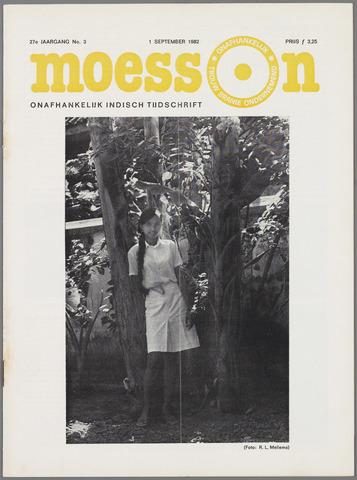 Moesson 1982-09-01