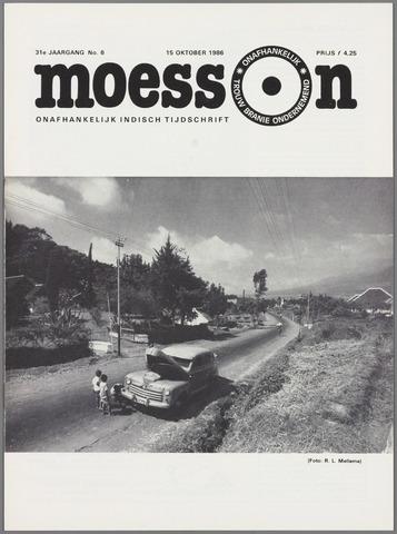 Moesson 1986-10-15