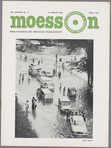 Moesson 1982-02-15