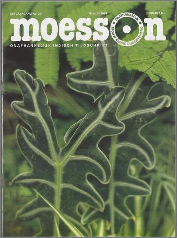 Moesson 1989-06-15