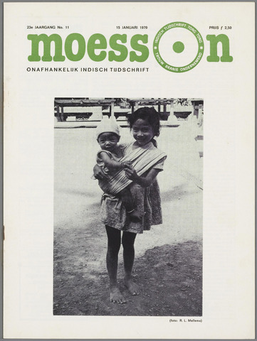 Moesson 1979-01-15