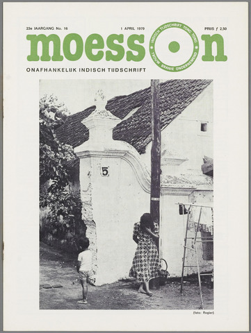 Moesson 1979-04-01