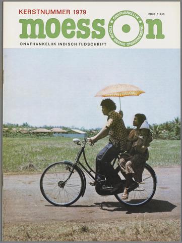 Moesson 1979-12-15