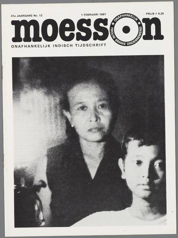 Moesson 1987-02-01