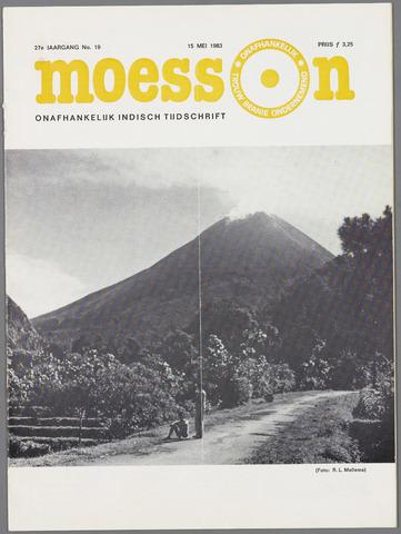 Moesson 1983-05-15