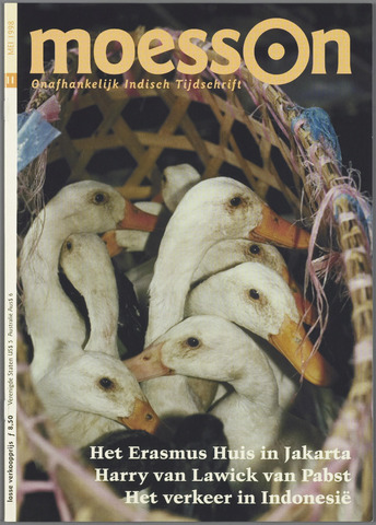 Moesson 1998-05-01