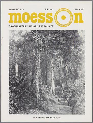 Moesson 1981-05-15