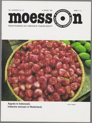 Moesson 1984-03-15