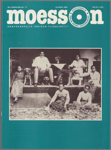 Moesson 1991-04-15