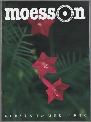 Moesson 1990-12-15