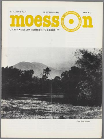 Moesson 1984-09-15