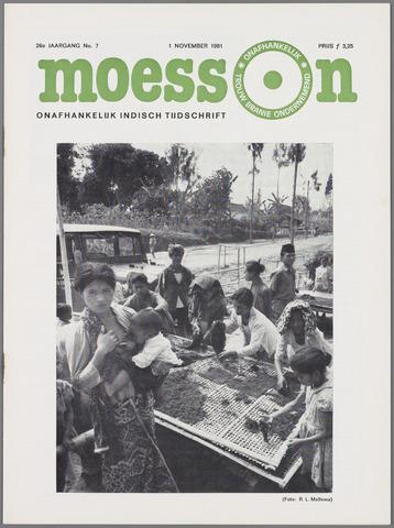 Moesson 1981-11-01