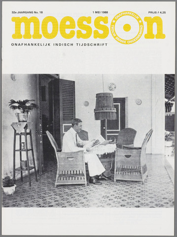 Moesson 1988-05-01