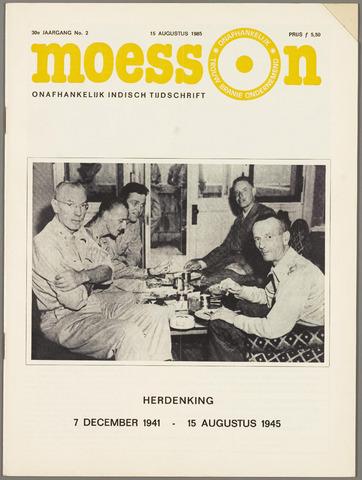Moesson 1985-08-15