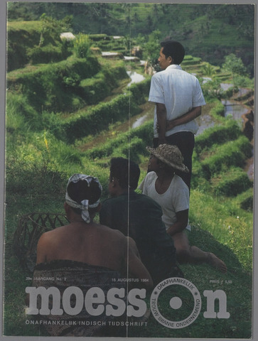 Moesson 1984-08-15