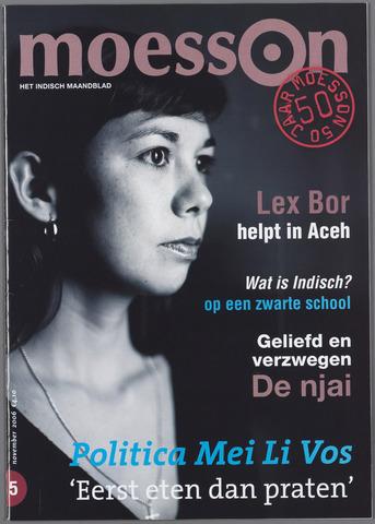Moesson 2006-11-01