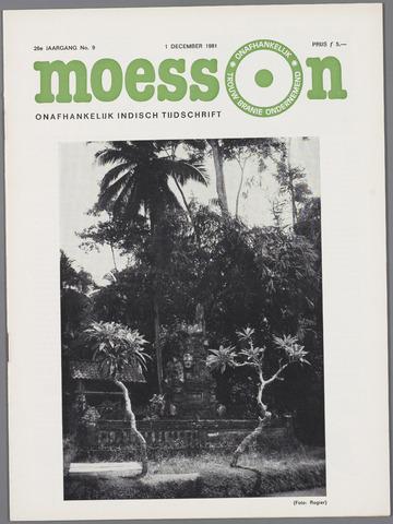 Moesson 1981-12-01