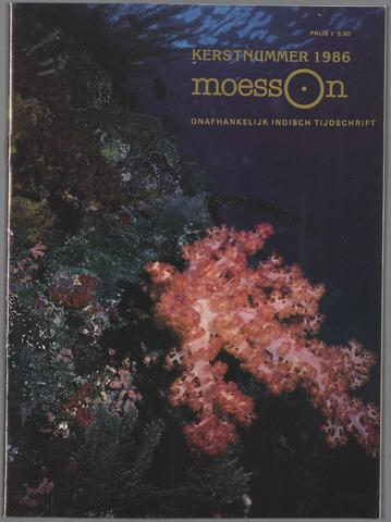Moesson 1986-12-15