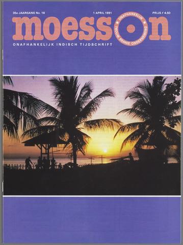 Moesson 1991-04-01