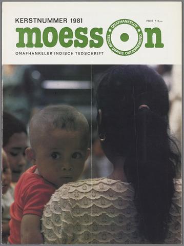 Moesson 1981-12-15