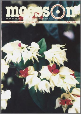 Moesson 1997-06-15