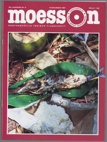 Moesson 1991-12-15