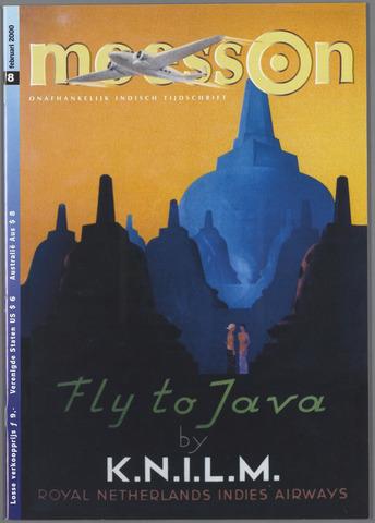 Moesson 2000-02-01