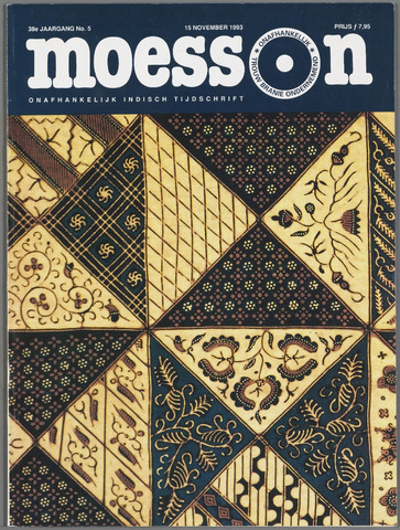 Moesson 1993-11-15