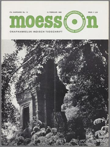 Moesson 1983-02-15