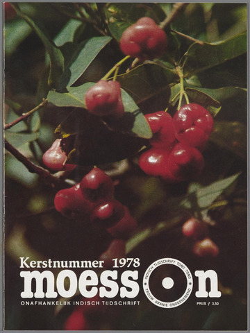 Moesson 1978-12-15