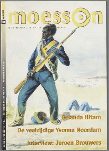 Moesson 2000-04-01