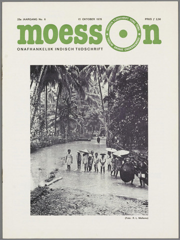 Moesson 1978-10-15