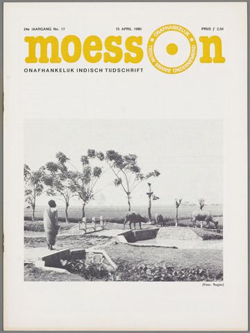 Moesson 1980-04-15