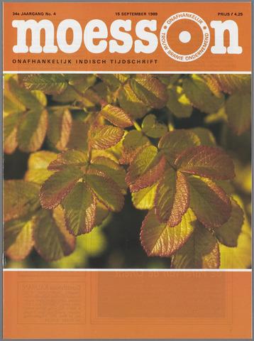 Moesson 1989-09-15
