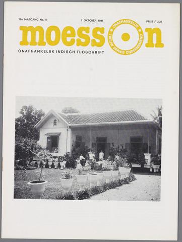 Moesson 1981-10-01