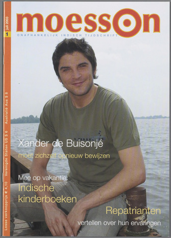 Moesson 2003-07-01