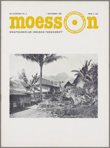 Moesson 1980-09-01