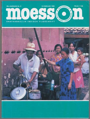 Moesson 1992-02-15