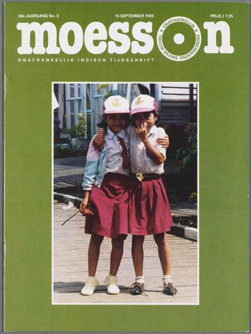 Moesson 1993-09-15