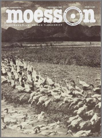 Moesson 1990-11-01