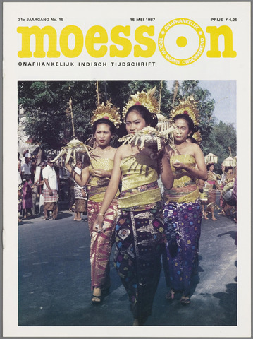 Moesson 1987-05-15