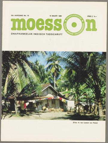 Moesson 1986-03-15