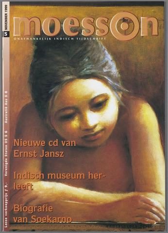 Moesson 1999-11-01