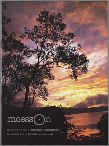 Moesson 1986-09-01