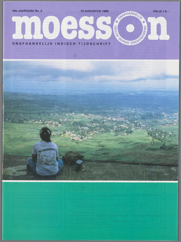 Moesson 1989-08-15