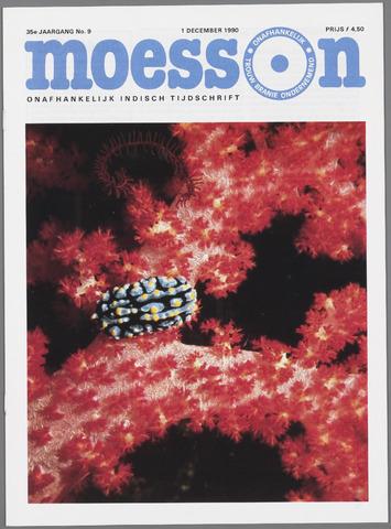 Moesson 1990-12-01