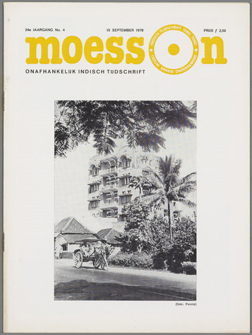 Moesson 1979-09-15