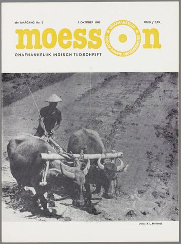 Moesson 1983-10-01