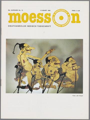 Moesson 1982-03-15